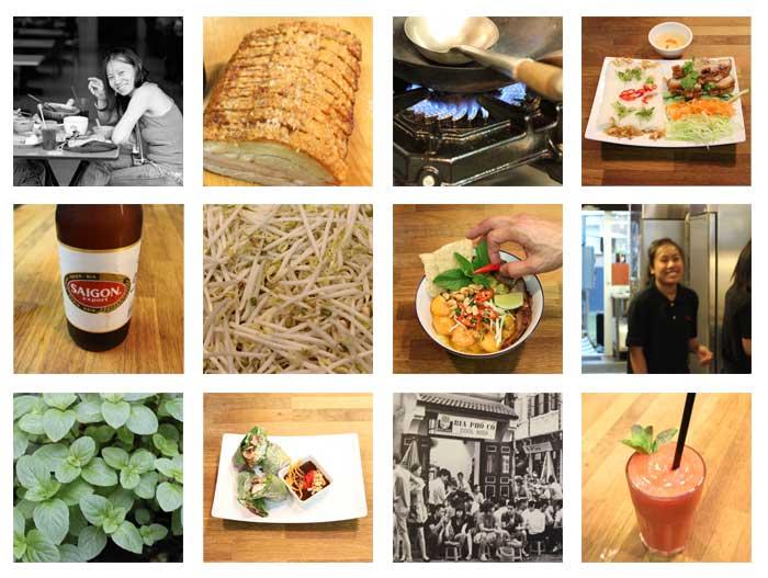 Om Os Pho Cp Vietnamesisk Street Food I Aarhus